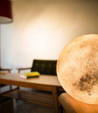 LUNA-lampada-lanterna-2